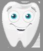 Durf weer naar de tandarts